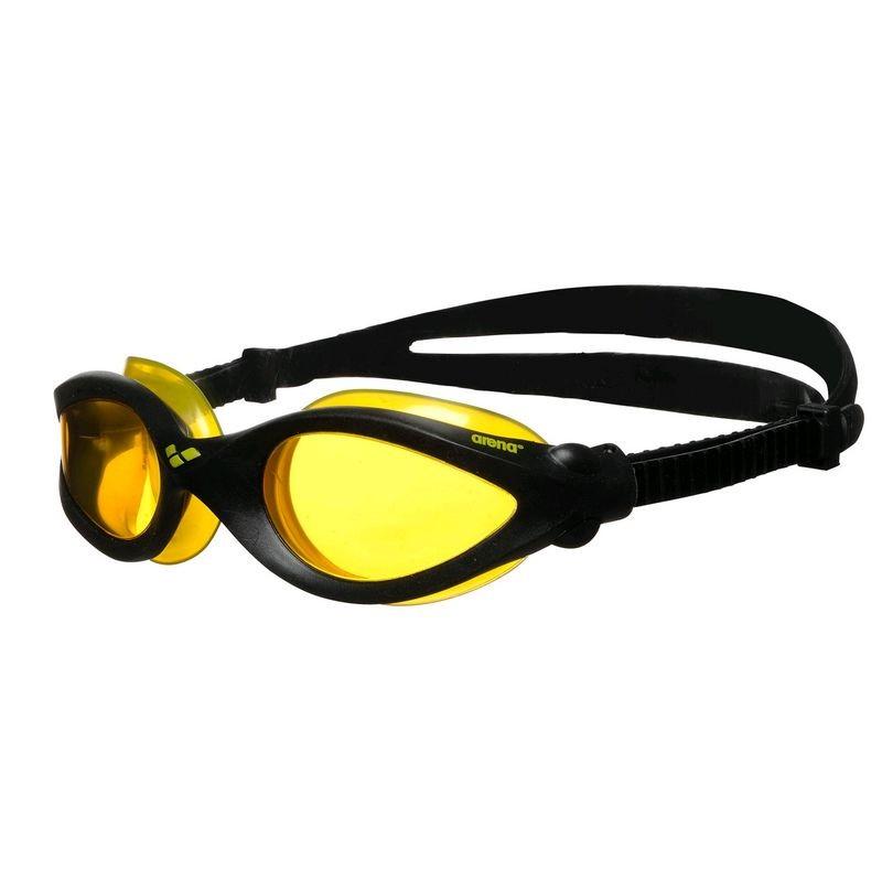 Очки для плавания Arena Imax Pro (92390-053)