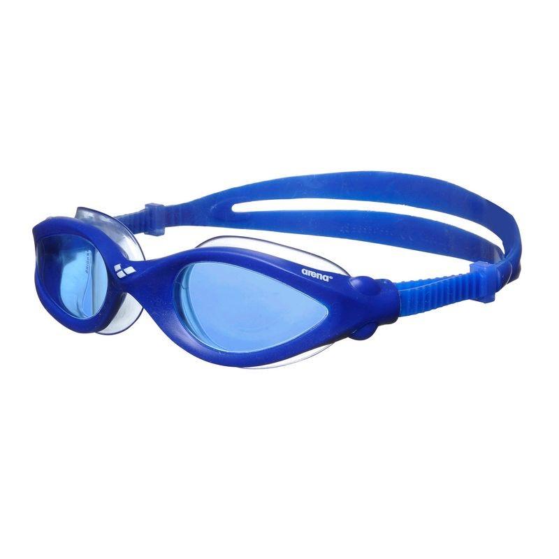 Очки для плавания Arena Imax Pro (92390-057)