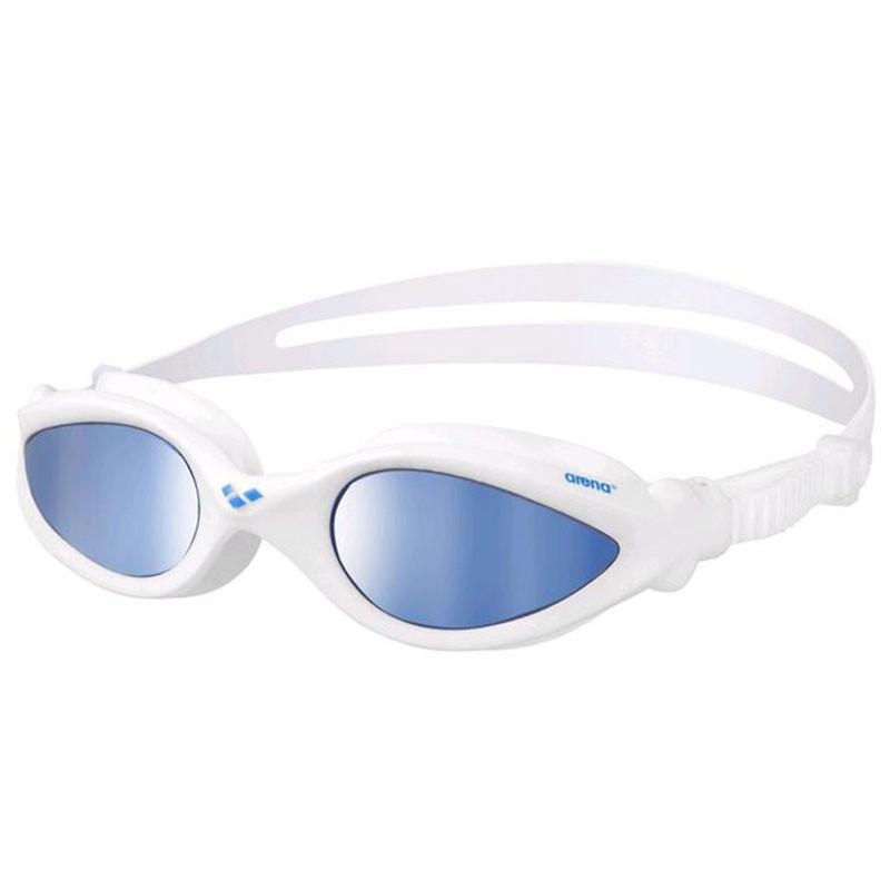 Очки для плавания Arena Imax Pro Mirror (92396-073)