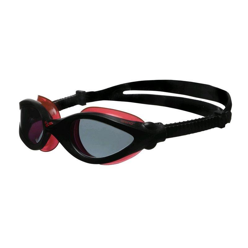 Очки для плавания Arena Imax Pro Polarized (92407-055)