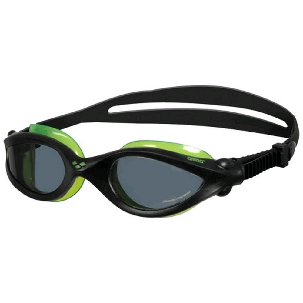 Очки для плавания Arena Imax Pro Polarized (92407-056)