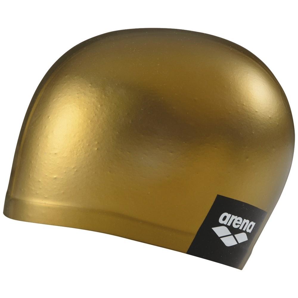 Шапочка для плавания Arena LOGO MOULDED CAP (001912-205)
