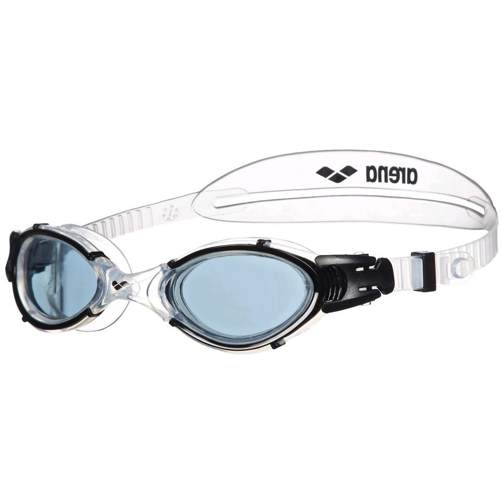 Очки для плавания Arena Nimesis Crystal Large (1E782-055)