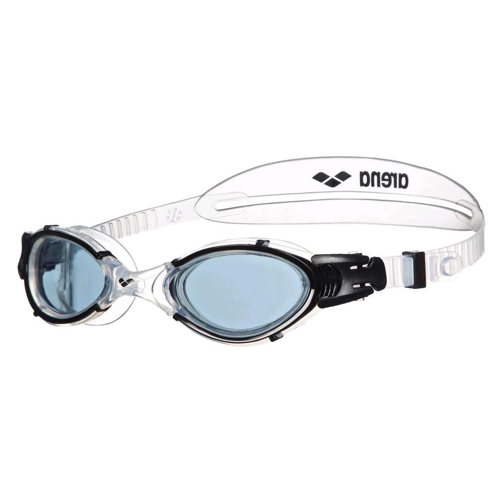 Очки для плавания Arena Nimesis Crystal Medium (1E783-055)