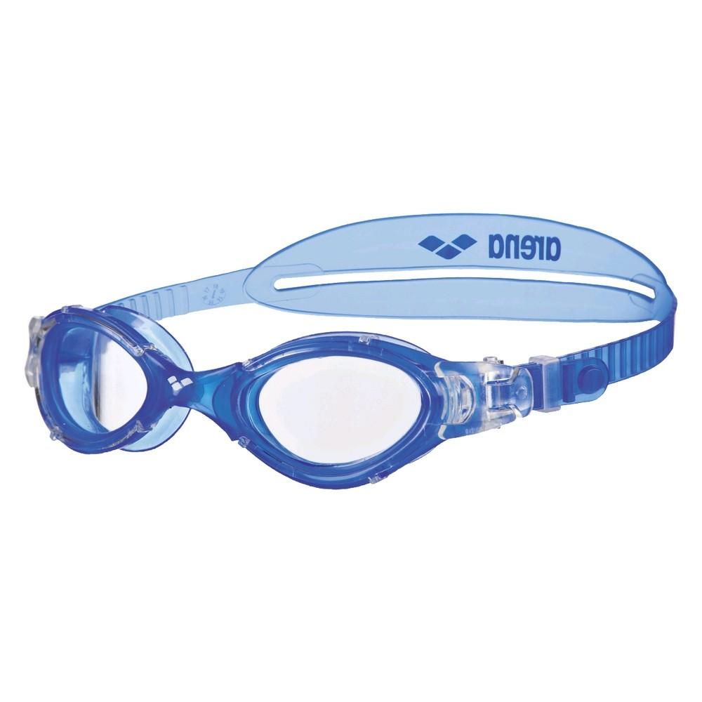 Очки для плавания Arena Nimesis Crystal Medium (1E783-070)