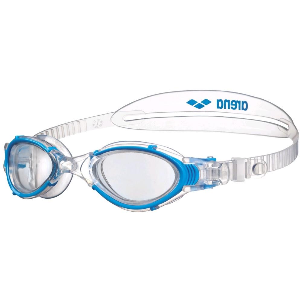 Очки для плавания Arena Nimesis Crystal Woman (1E781-017)