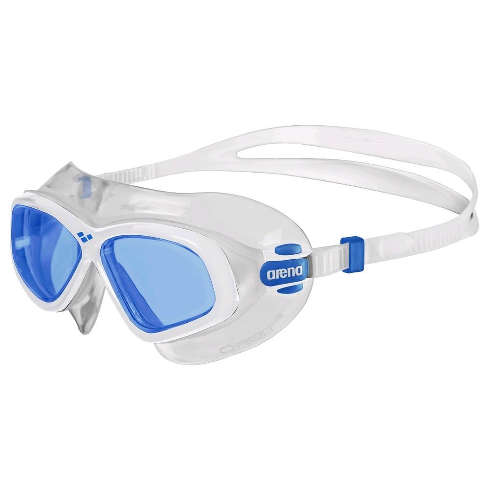 Очки-маска для плавания Arena Orbit 2 (1E193-017)