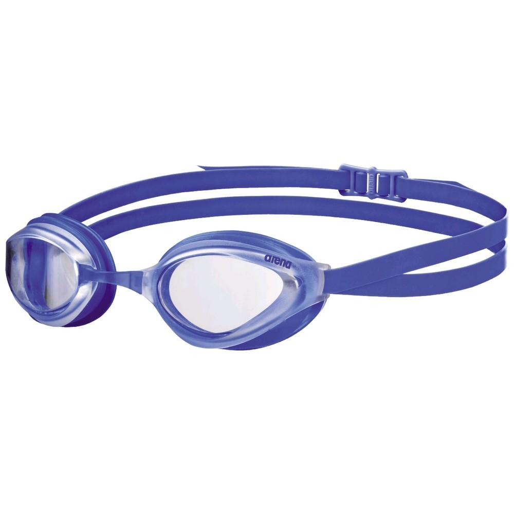 Очки для плавания Arena Python (1E762-010)