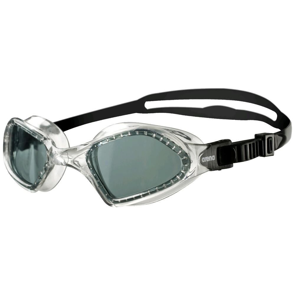 Очки для плавания Arena Smartfit (000023-515)