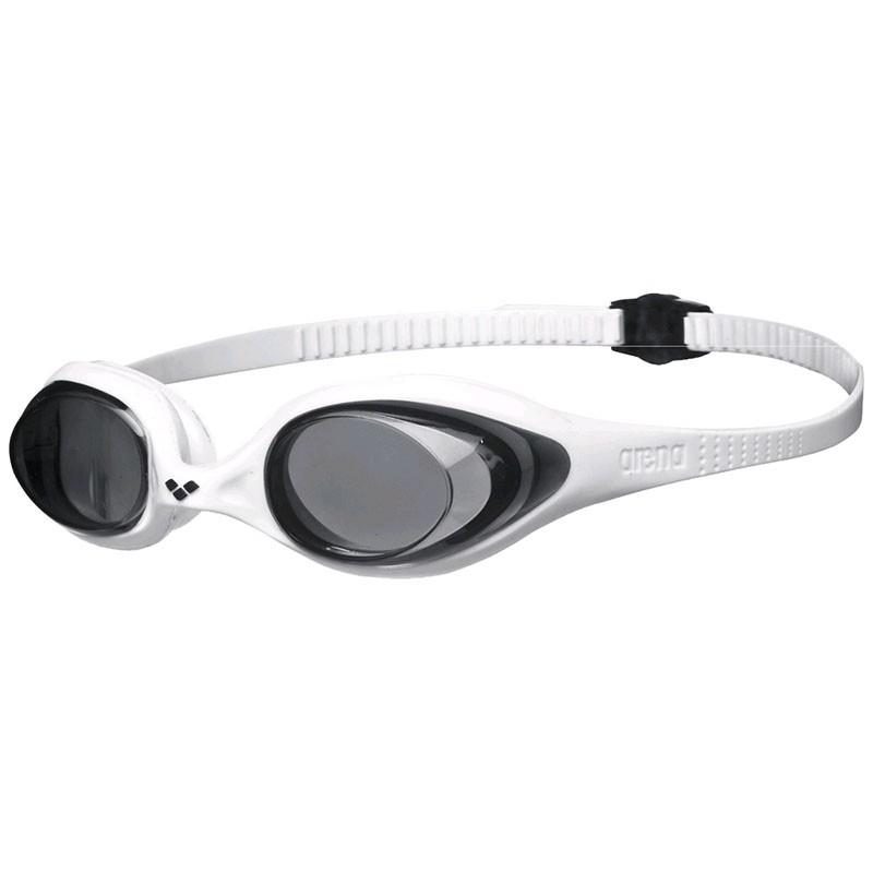 Очки для плавания Arena Spider (000024-515)