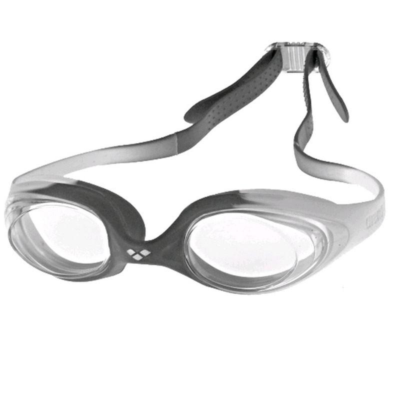 Очки для плавания Arena Spider JR (92338-012)