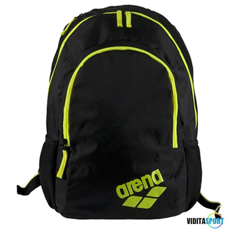 Спортивный рюкзак Arena Spiky 2 Backpack (1E005-053)