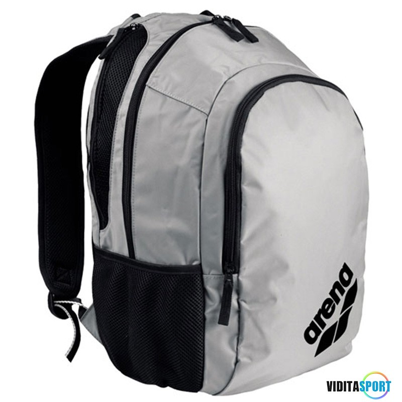Спортивный рюкзак Arena Spiky 2 B(1E005-052)