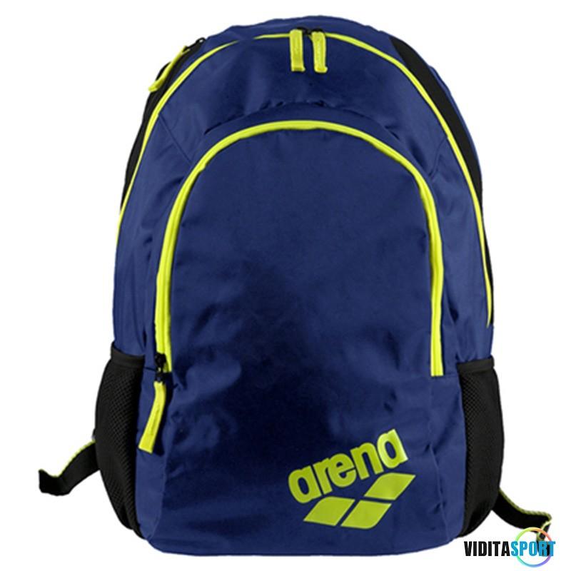Спортивный рюкзак Arena Spiky 2 Backpack (1E005-057)