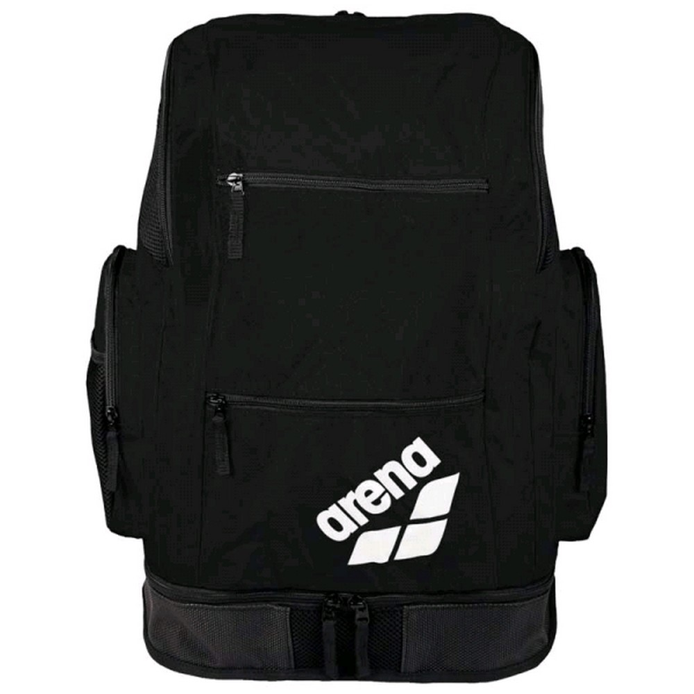 Рюкзак Arena Spiky 2 Large Backpack (1E004-051)