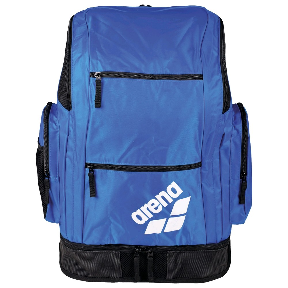 Рюкзак Arena Spiky 2 Large Backpack (1E004-071)