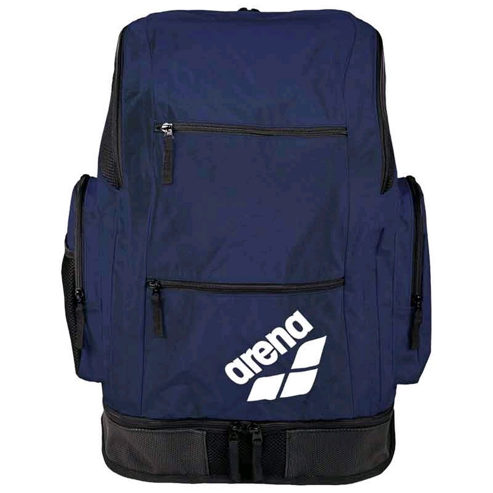 Рюкзак Arena Spiky 2 Large Backpack (1E004-076)
