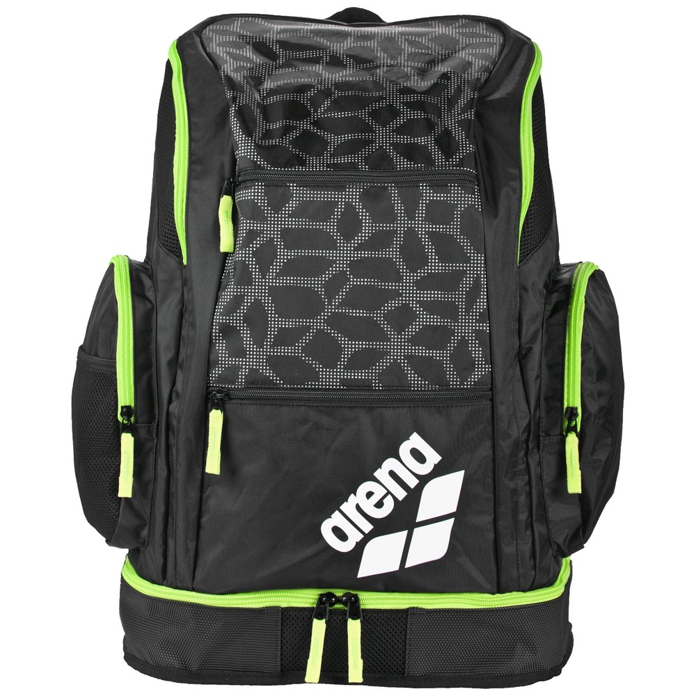 Рюкзак Arena Spiky 2 Large Backpack (1E004-506)
