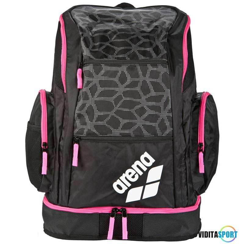Рюкзак Arena Spiky 2 Large Backpack (1E004-509)