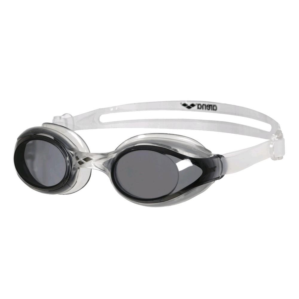 Очки для плавания Arena Sprint (92362-012)
