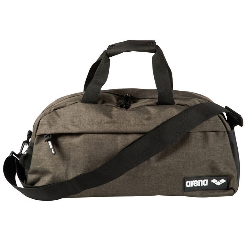 Сумка Arena TEAM DUFFLE 25 (002483-600)