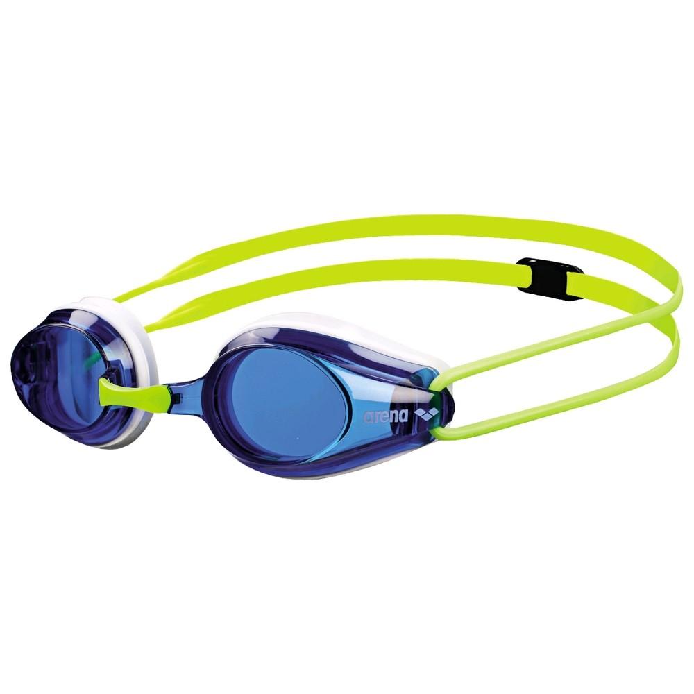 Очки для плавания Arena Tracks Jr (1E559-036)