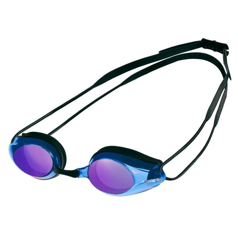 Очки для плавания Arena Tracks Mirror (92370-074)
