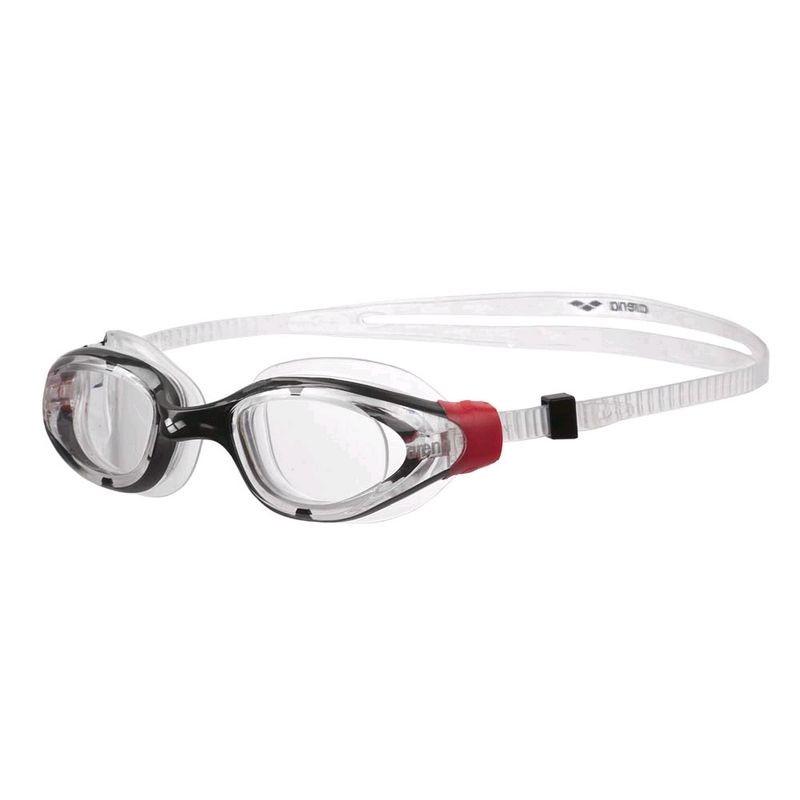 Очки для плавания Arena Vulkan-X (1E001-014)