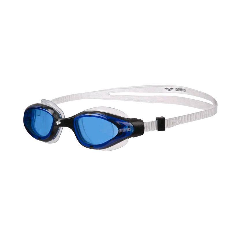 Очки для плавания Arena Vulkan-X (1E001-017)