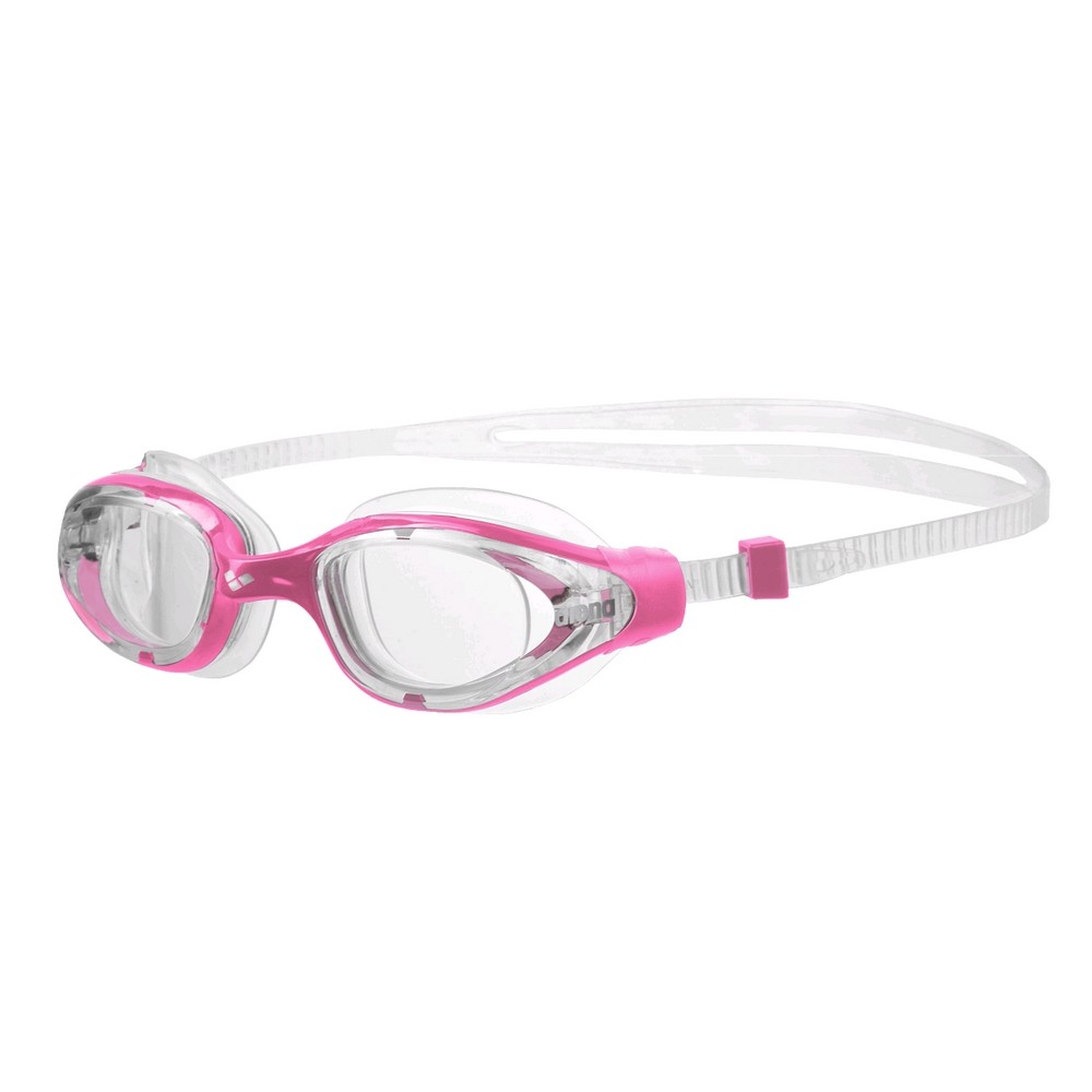 Очки для плавания Arena Vulkan-X (1E001-019)