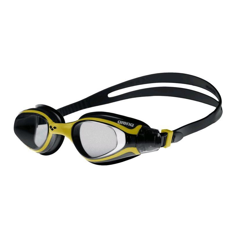 Очки для плавания Arena Vulkan Pro (92284-035)