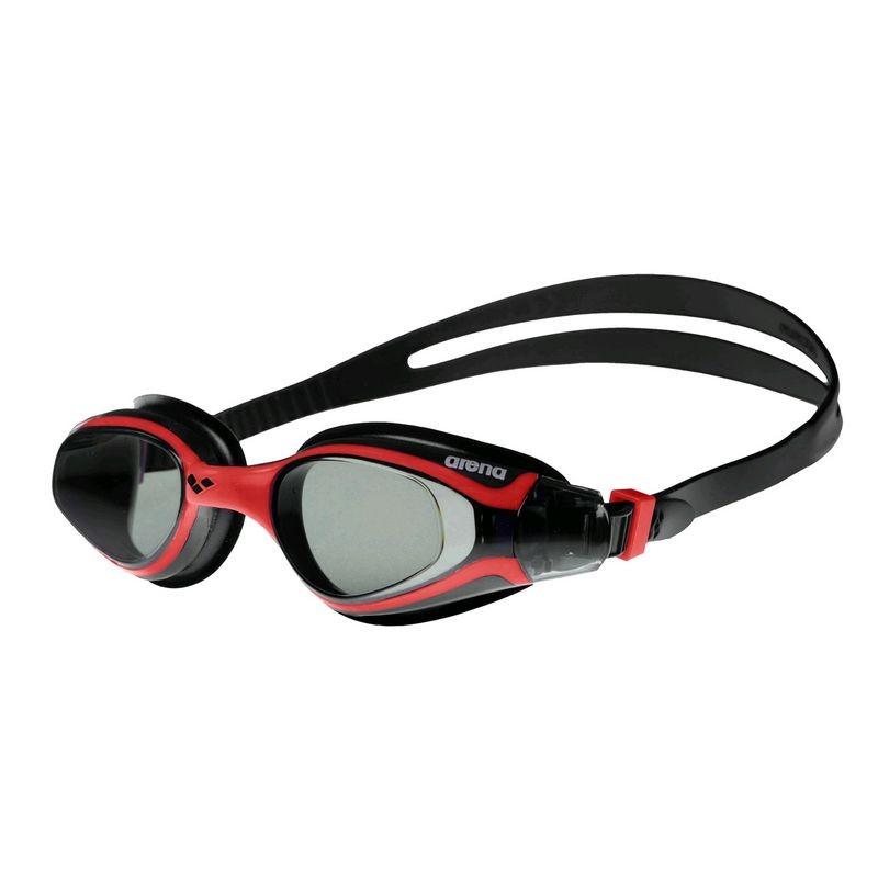 Очки для плавания Arena Vulkan Pro (92284-045)