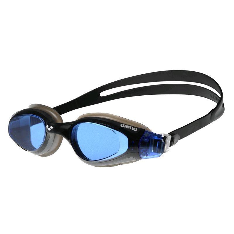 Очки для плавания Arena Vulkan Pro (92284-057)
