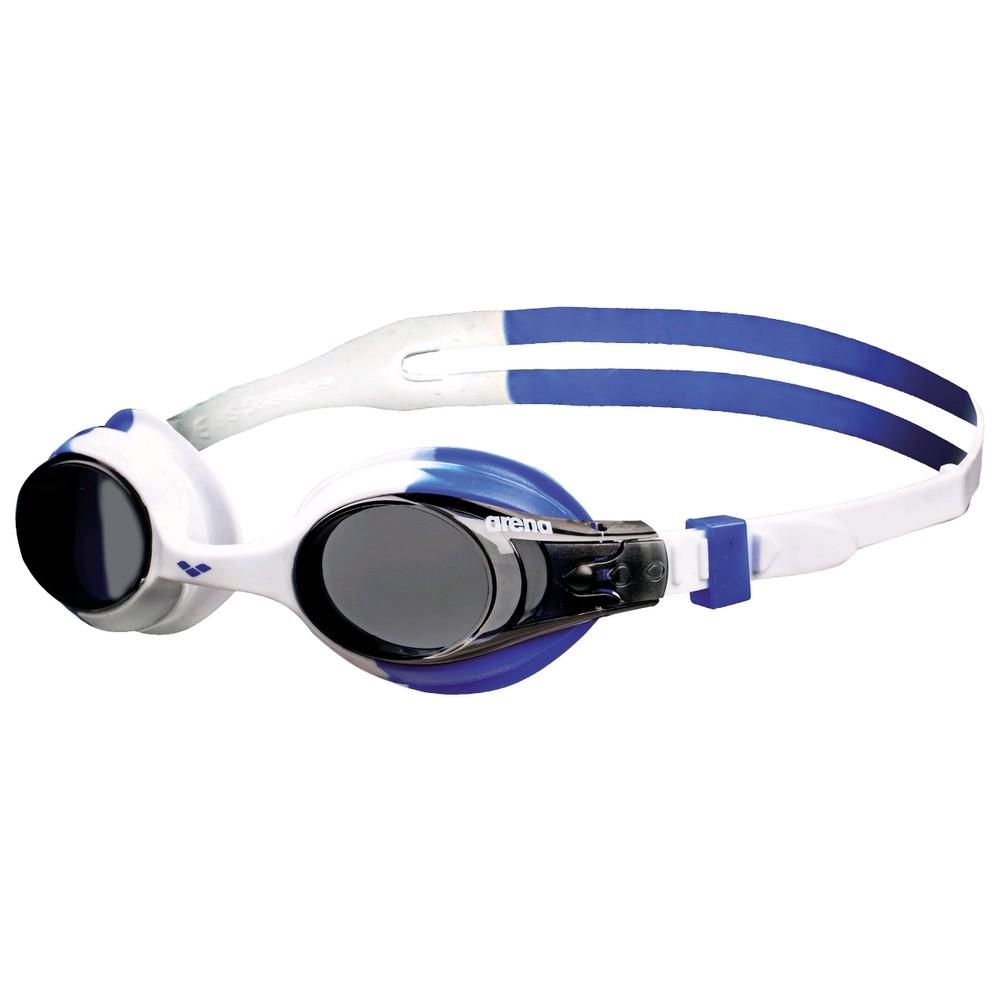Очки для плавания Arena X-Lite Kids (92377-071)