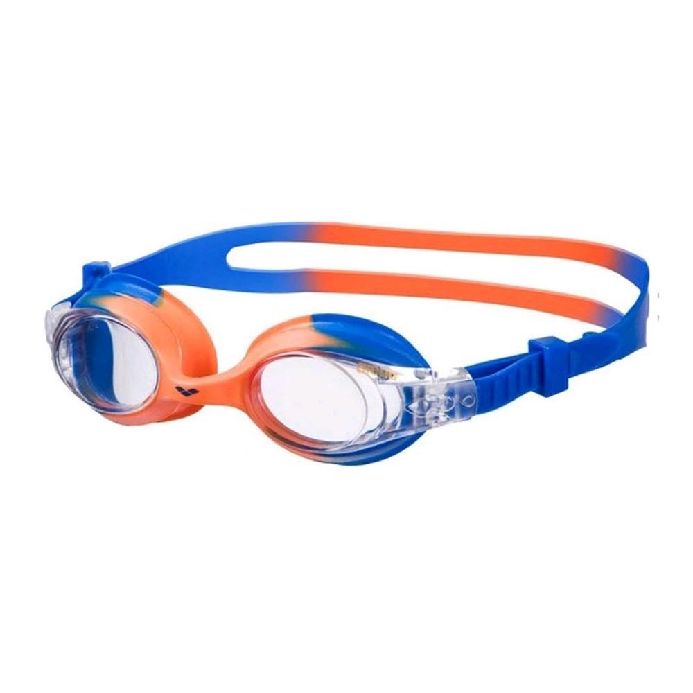 Очки для плавания Arena X-Lite Kids (92377-073)