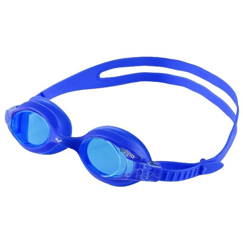 Очки для плавания Arena X-Lite Kids (92377-077)