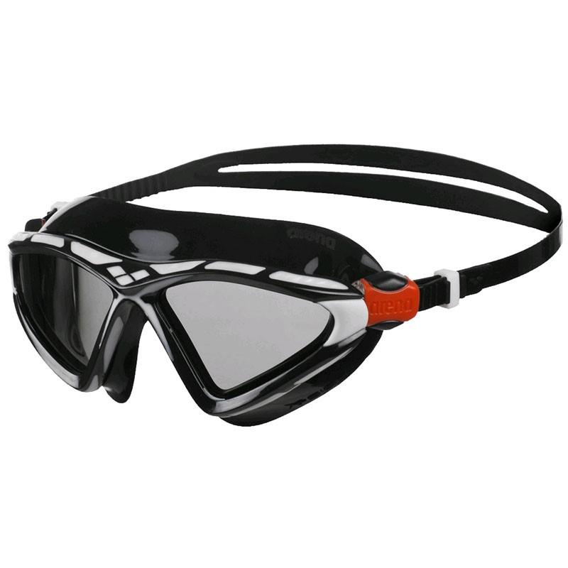 Очки-маска для плавания Arena X-Sight 2 (1E091-055)