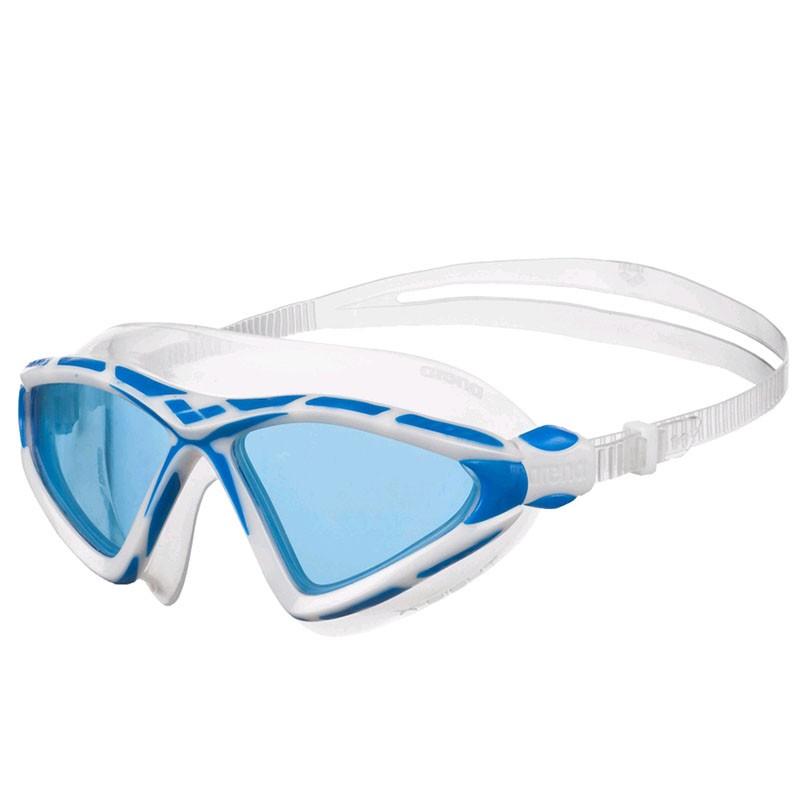 Очки-маска для плавания Arena X-Sight 2 (1E091-071)