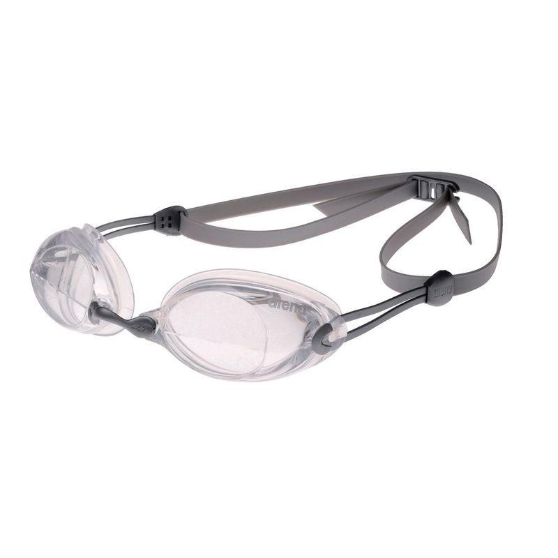 Очки для плавания Arena X-Vision (92371-010)