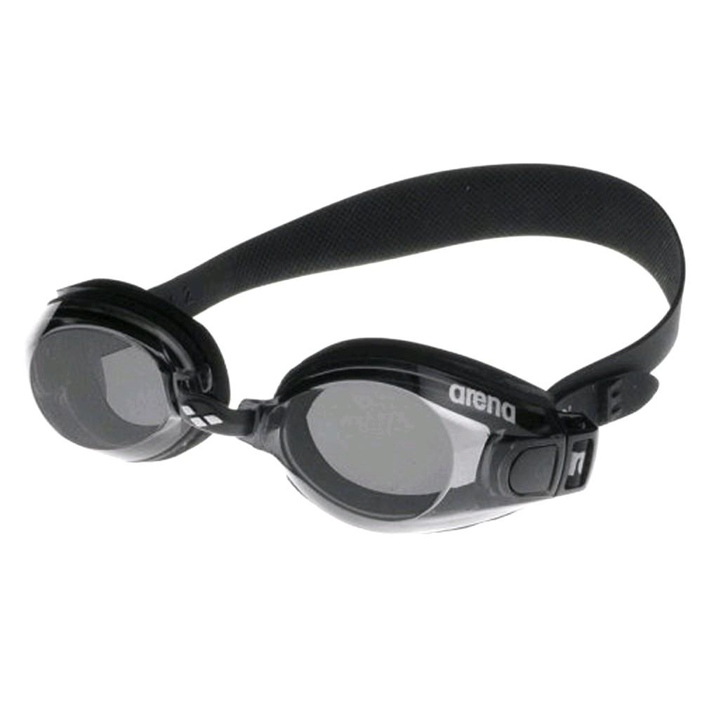 Очки для плавания Arena Zoom Neoprene (92279-055)