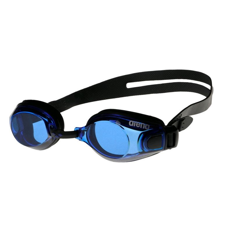 Очки для плавания Arena Zoom X-Fit (92404-057)