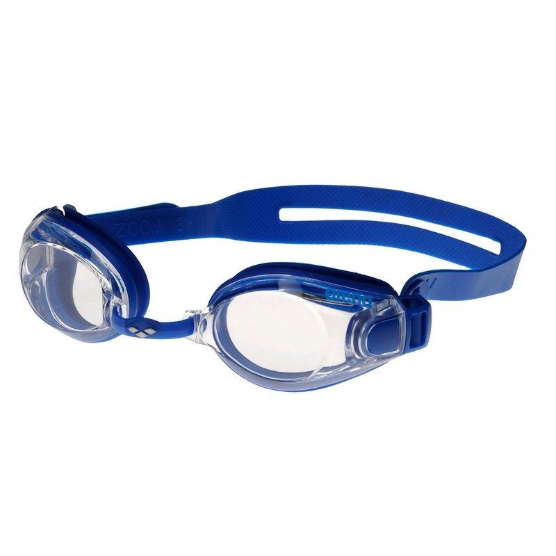 Очки для плавания Arena Zoom X-Fit (92404-071)