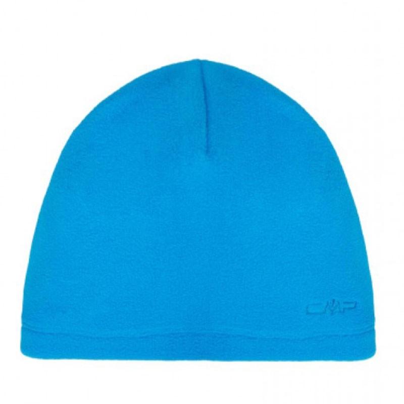 ШАПКА CMP MAN FLEECE HAT (6505302-L565)