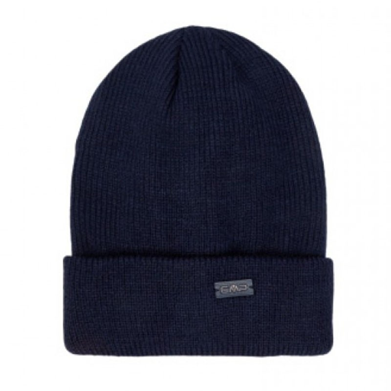 Шапка CMP Man Knitted Hat (5505241-N950)