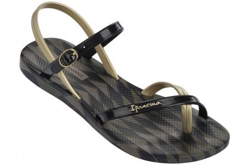 Сандалии Ipanema Fashion Sand IV Fem 81929-21117