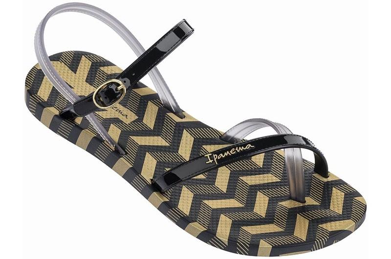 Сандалии Ipanema Fashion Sandal V Fem 82291-22155