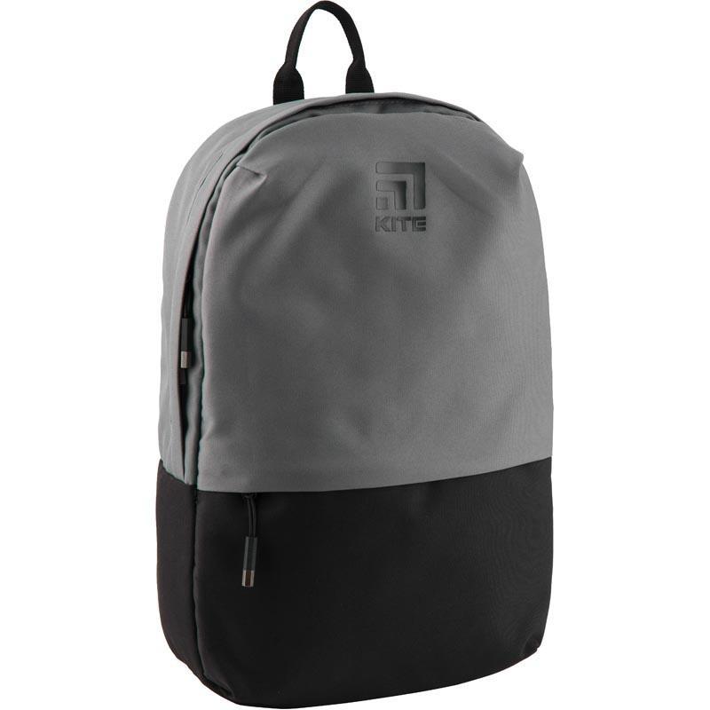 Рюкзак для города Kite City (K19-944L)