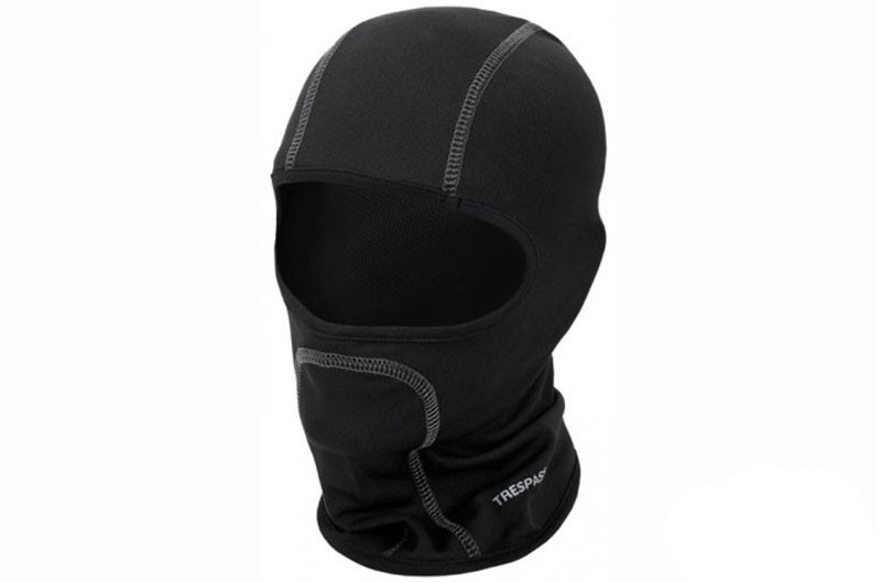 Балаклава Trespass MOULDER - ADULTS BALACLAVA