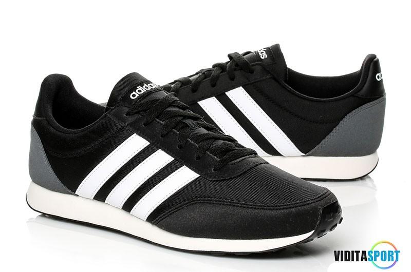 Кроссовки Adidas V Racer 2.0 (BC0106)