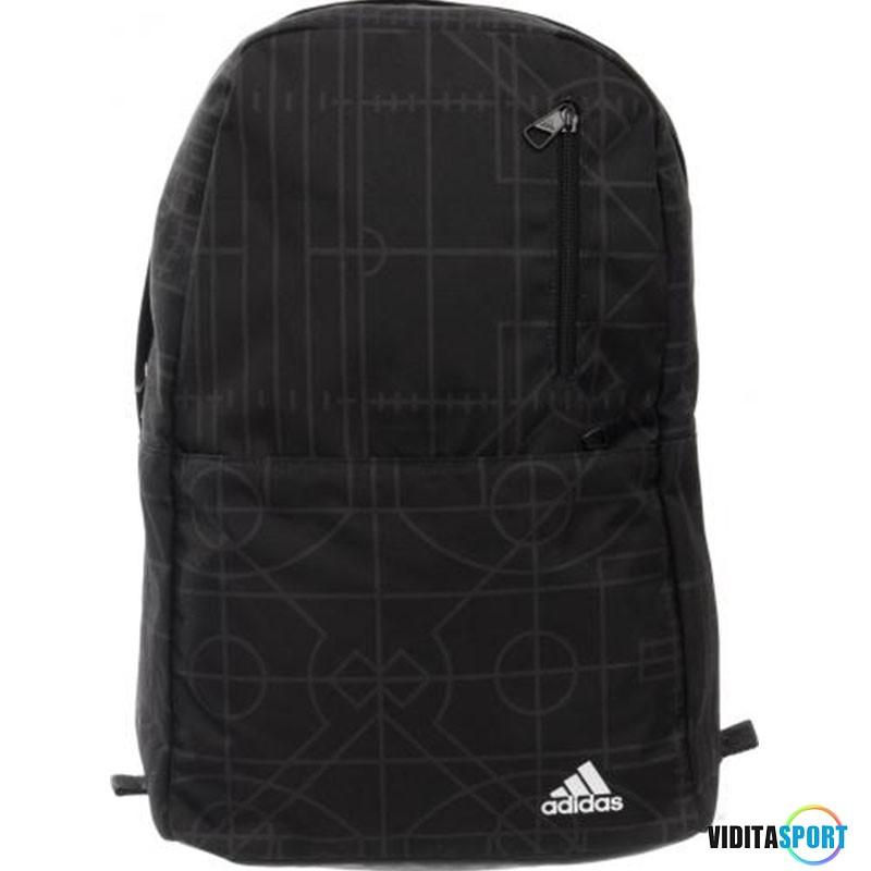 Рюкзак Adidas Versatile Graphic 2 (AY5132)